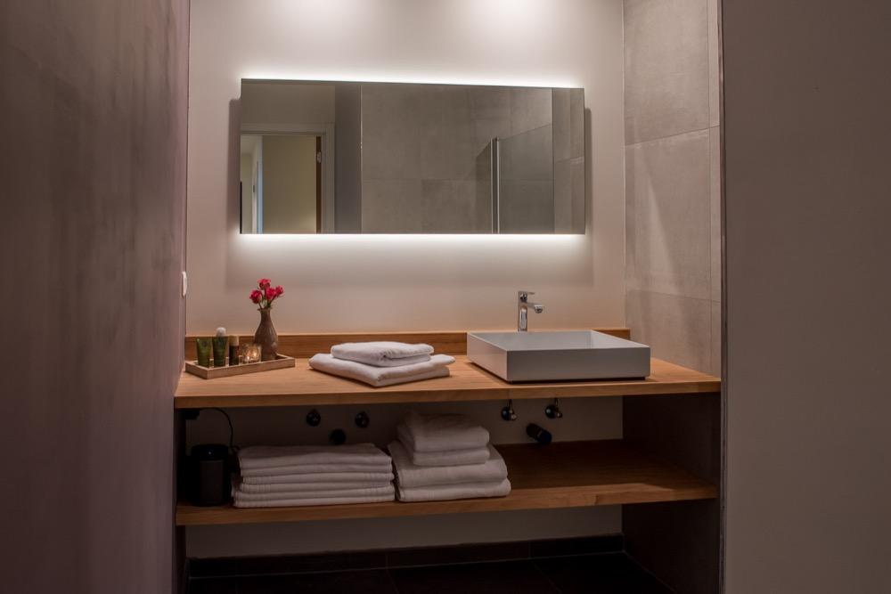 Staark Impressie 19 - Luxury Expats Apartments Antwerp - Staark