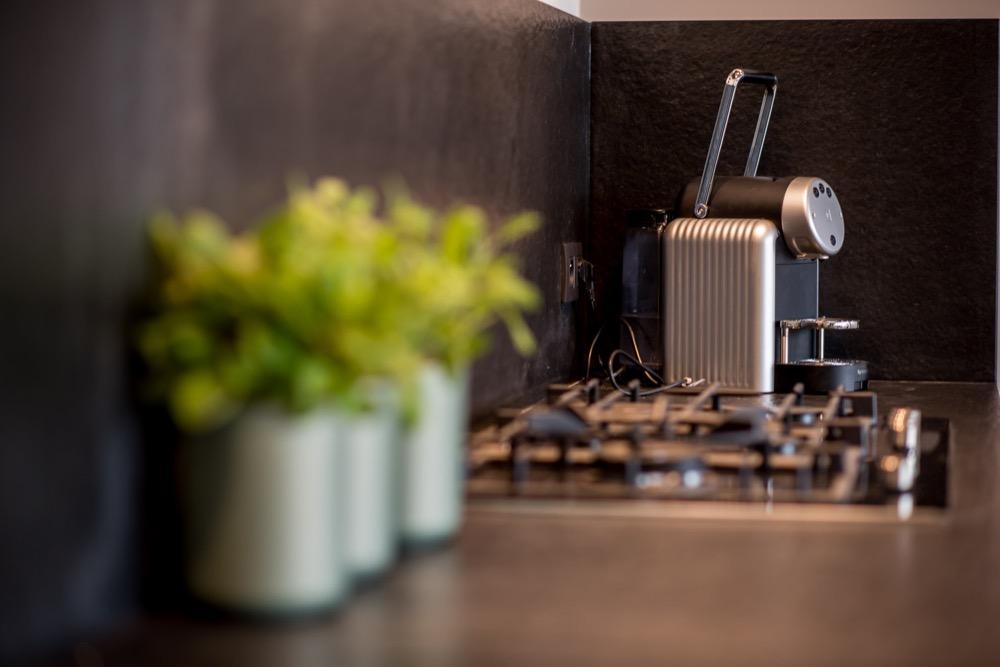 Staark Impressie 25 - Luxury Expats Apartments Antwerp - Staark