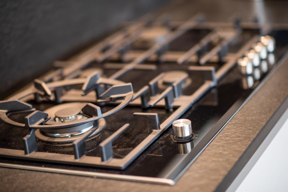 Staark Impressie 27 - Luxury Expats Apartments Antwerp - Staark