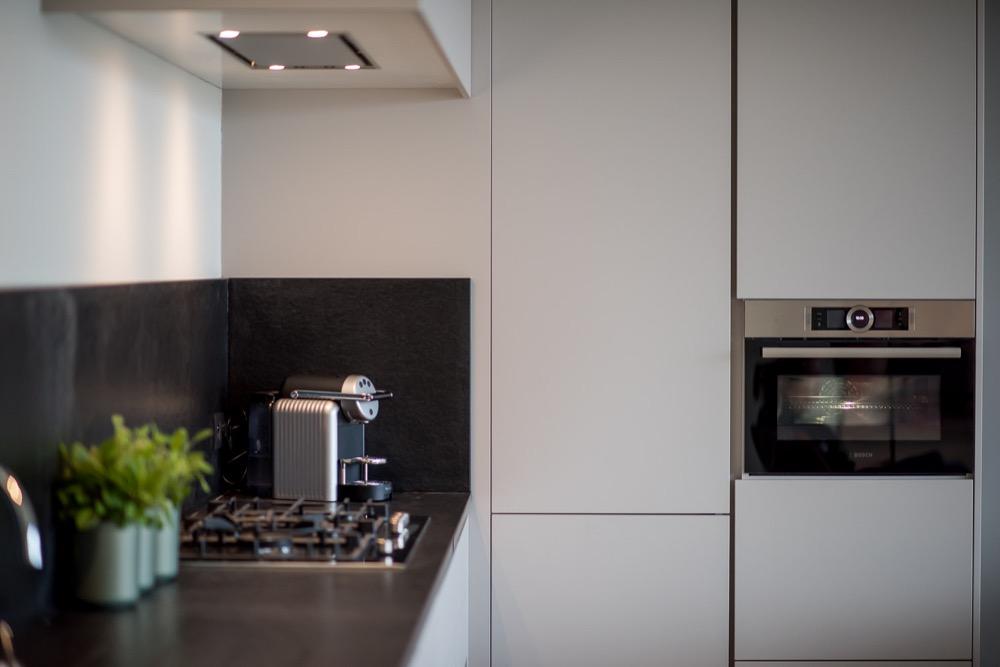 Staark Impressie 29 - Luxury Expats Apartments Antwerp - Staark