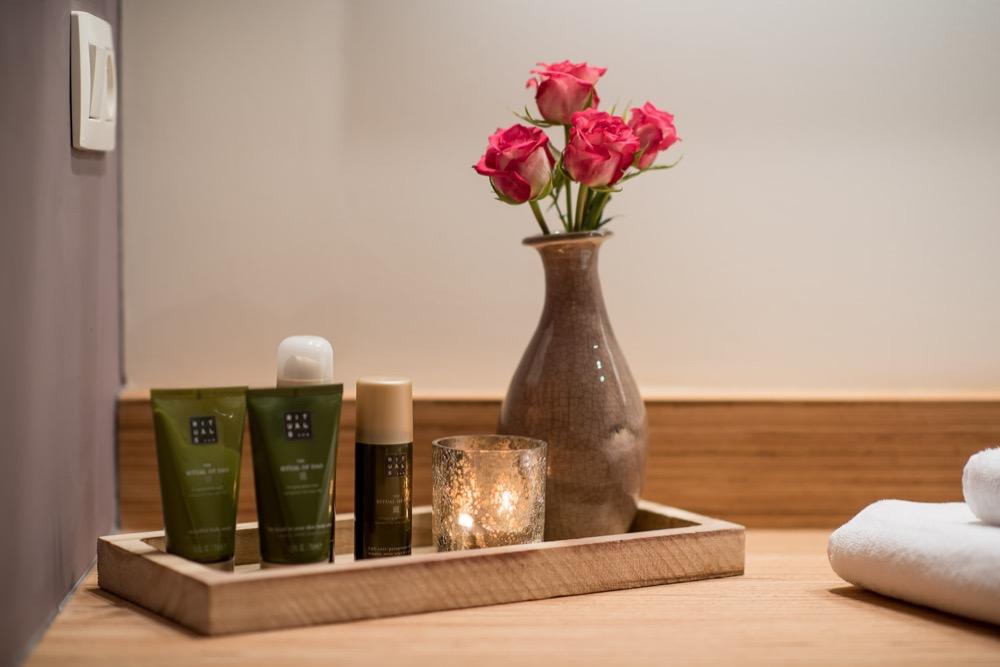 Staark Impressie 30 - Luxury Expats Apartments Antwerp - Staark