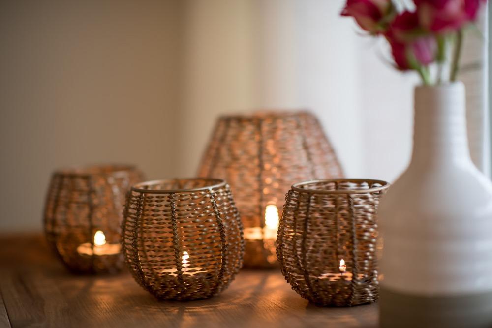 Staark Impressie 35 - Luxury Expats Apartments Antwerp - Staark