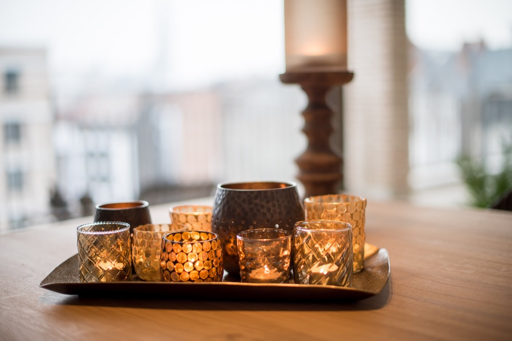 Staark Impressie 39 - Luxury Expats Apartments Antwerp - Staark