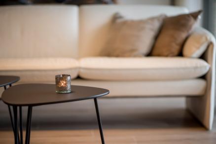 Staark Impressie 37 - Luxury Expats Apartments Antwerp - Staark